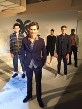 KRAMMER & STOUDT NEW YORK MENS DAY NYFWM BRIGITTE SEGURA Fashiondailymag _5654