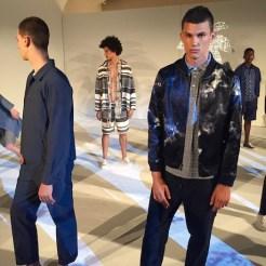 KRAMMER & STOUDT NEW YORK MENS DAY NYFWM BRIGITTE SEGURA Fashiondailymag _5659