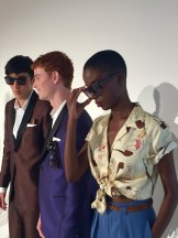 david hart NEW YORK MENS DAY NYFWM BRIGITTE SEGURA Fashiondailymag _5666
