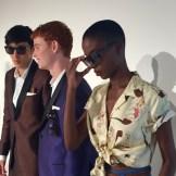 david hart NEW YORK MENS DAY NYFWM BRIGITTE SEGURA Fashiondailymag _5666