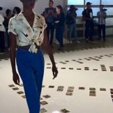 david hart NEW YORK MENS DAY NYFWM BRIGITTE SEGURA Fashiondailymag _5668
