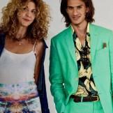 brigitte segura david hart NEW YORK MENS DAY NYFWM by Jamie Ellington Fashiondailymag _5697