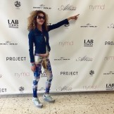 NEW YORK MENS DAY x PROJECT SHOW NYFWM BRIGITTE SEGURA Fashiondailymag _5651