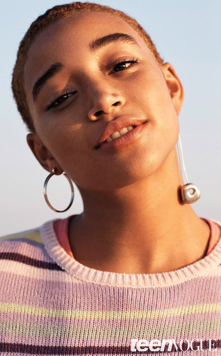 AMANDA STENBERG TEEN VOGUE ICONS FDMLOVES32017.cob.amandla84_wm
