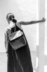 BAG ROMANCE ONA VILLIER handcrafted bags FashionDailyMag 1A5458