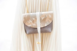 BAG ROMANCE ONA VILLIER handcrafted bags FashionDailyMag 1A5579