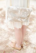BAG ROMANCE ONA VILLIER handcrafted bags FashionDailyMag 1A5586