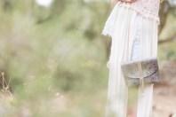 BAG ROMANCE ONA VILLIER handcrafted bags FashionDailyMag 1A5801-Editar