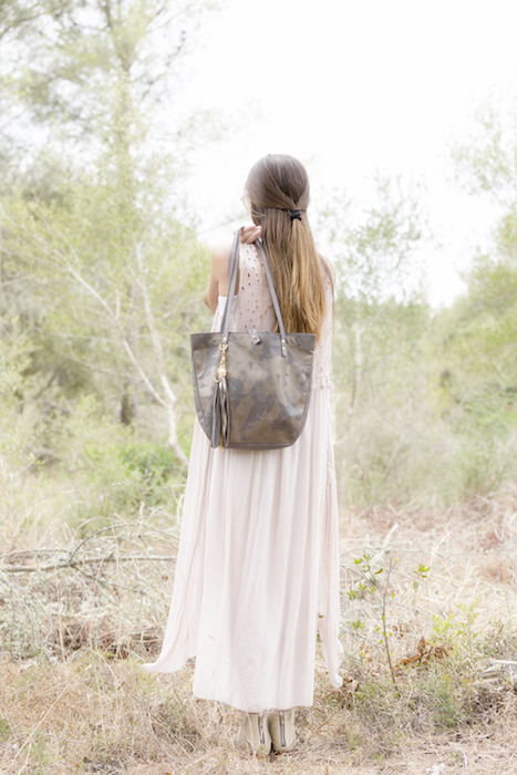 BAG ROMANCE ONA VILLIER handcrafted bags FashionDailyMag 1A5816-Editar