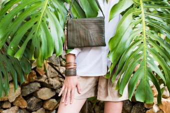 BAG ROMANCE ONA VILLIER handcrafted bags FashionDailyMag 1A5964