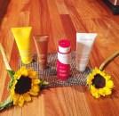SUMMER BODY ANTICELLULITE CLARINS brigitte segura FashionDailyMag 4