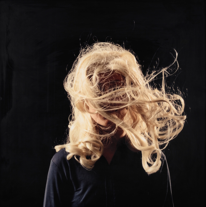 Vibeke Tandberg, 'Beautiful #15', 1999sothebys x testino