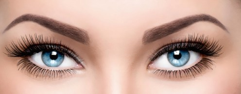 divaderme cosmetics brows and lashes fashiondailymag