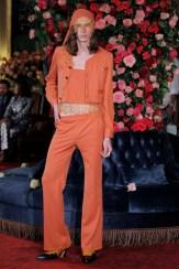 PALOMO SPAIN SS18 MBFWM fashiondailymag 56