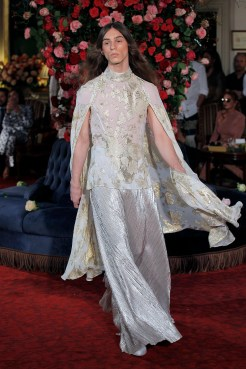 PALOMO SPAIN SS18 MBFWM fashiondailymag 11