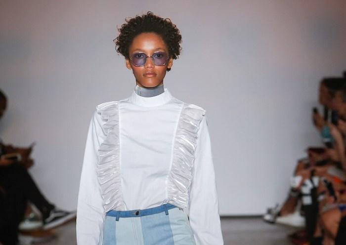 CalvinLuo_SS18_28 fashiondailymag edit 1