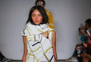 CalvinLuo_SS18_6 fashiondailymag edit 1