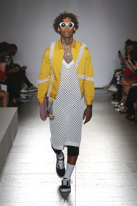 CALVIN LUO SS18 NYFW FASHIONDALYMAG 4