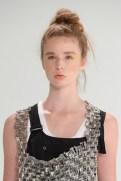 Paxyma - Presentation - September 2017 - New York Fashion Week fashiondailymag 8