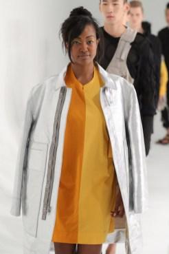 Paxyma - Presentation - September 2017 - New York Fashion Week fashiondailymag 11