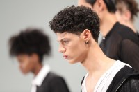 Paxyma - Presentation - September 2017 - New York Fashion Week fashiondailymag 7