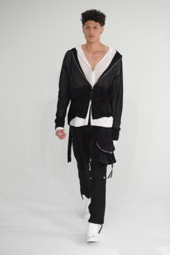Paxyma - Presentation - September 2017 - New York Fashion Week fashiondailymag 97