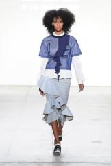 LIE Lee Chung Chung concept korea ss18 fashiondailymag 19