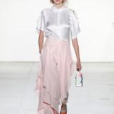 LIE Lee Chung Chung concept korea ss18 fashiondailymag 10