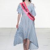 LIE Lee Chung Chung concept korea ss18 fashiondailymag