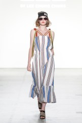 LIE Lee Chung Chung concept korea ss18 fashiondailymag 16