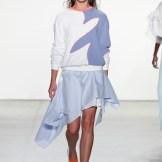 LIE Lee Chung Chung concept korea ss18 fashiondailymag 20
