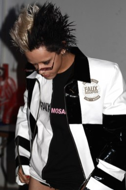 Maison-The-Faux-SS18-FashionDailyMag-PD-3