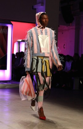 Maison-The-Faux-SS18-FashionDailyMag-PD-46