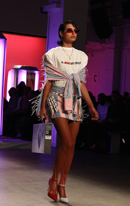 Maison-The-Faux-SS18-FashionDailyMag-PD-50