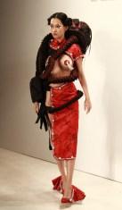 Namilia-SS18-FashionDailyMag-PD-42