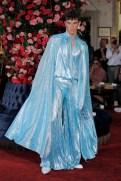 PALOMO SPAIN SS18 MBFWM fashiondailymag 2