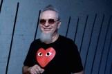 LAURENT D BERENIK SS18 PAUL TERRIE X BERENIK X FASHIONDAILYMAG 27