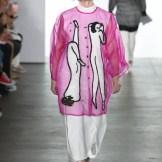 GREEDILOUS concept korea ss18 FashionDailyMag 12
