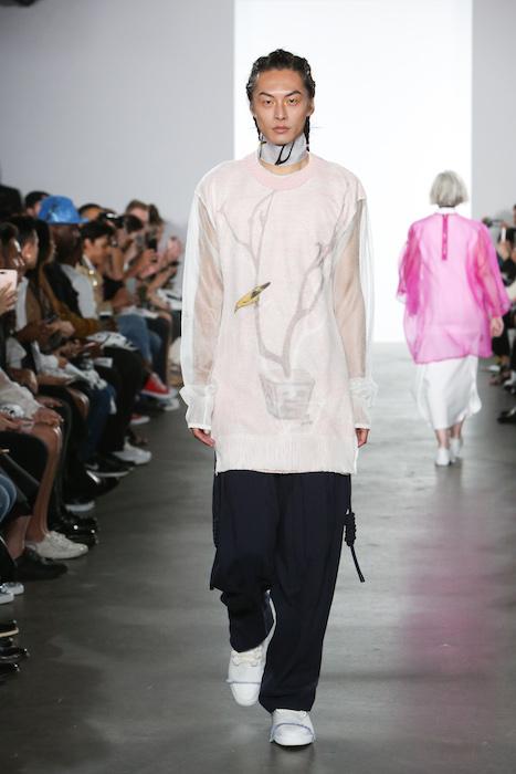GREEDILOUS concept korea ss18 FashionDailyMag 16