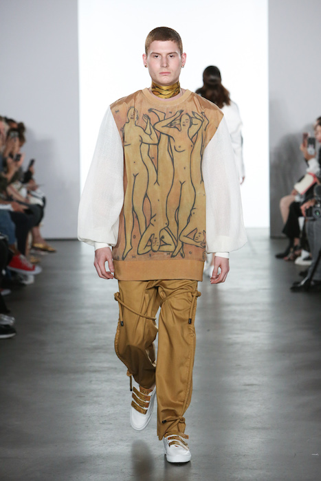 GREEDILOUS concept korea ss18 FashionDailyMag 10
