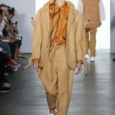 GREEDILOUS concept korea ss18 FashionDailyMag 13