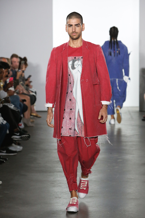 GREEDILOUS concept korea ss18 FashionDailyMag 7