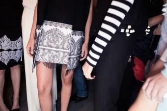 ZANG TOI ss18 bts sims FashionDailyMag 1 13-09-2017, 16 12 20