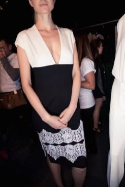 ZANG TOI ss18 bts sims FashionDailyMag 1 13-09-2017, 16 13 24