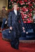 PALOMO SPAIN SS18 MBFWM fashiondailymag 48