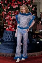 PALOMO SPAIN SS18 MBFWM fashiondailymag 9