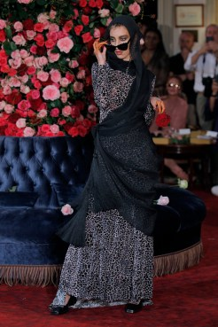 PALOMO SPAIN SS18 MBFWM fashiondailymag 23