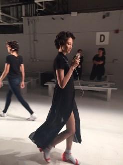 marcel ostertag ss18 by brigitte segura FR FashionDailyMag7078