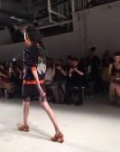 marcel ostertag ss18 by brigitte segura FR FashionDailyMag7128