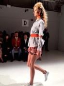 marcel ostertag ss18 by brigitte segura FR FashionDailyMag7139